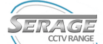 Approved Serage CCTV Installer